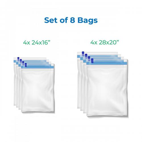 travel roll bags sizes (1)